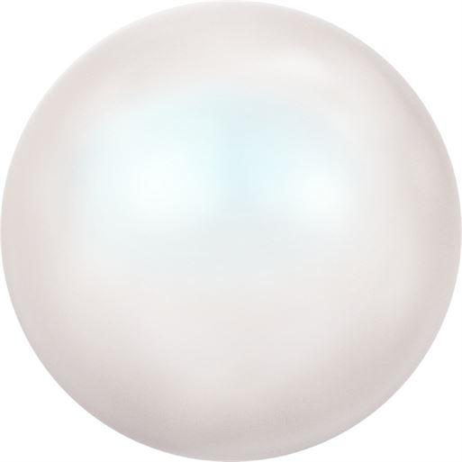 5810 - Swarovski Pearl - Crystal Pearlescent White Pearl