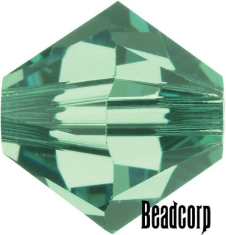 Swarovski 5301 / 5328 Bicone Beads - Ernite