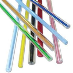 Glass Making Supplies