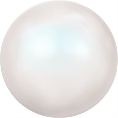 5810 - Swarovski Pearl - Crystal Pearlescent White Pearl