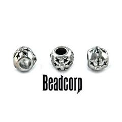 10x8mm European Bead Stopper
