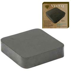 Vintaj - Rubber Dapping Block - 4